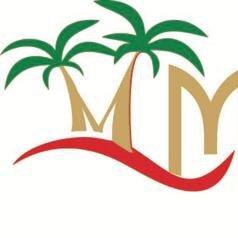 miamilounge-instagram